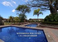 Costa Rica casas en venta Santa Ana, Santa Ana CR casas en condominio en venta, venta de casas en Santa Ana Costa Rica