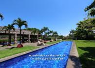 Cerro Alto Escazu casas|casas en venta, Casas en venta CR Escazu|Cerro Alto, Costa Rica casas venta o alquiler|Escazu Cerro Alto