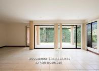 Casas en Escazu CR|venta,Escazu casa en venta, CR Escazu casas en venta, Escazu propiedades en venta|casas