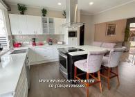 Escazu CR casas en venta, CR Escazu casas en venta
