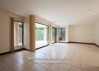 Escazu condominio en venta, Venta de condominiosEscazu San Jose, CR Escazu condos en venta, Escazu propiedades en venta|condominios