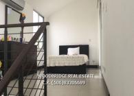 Escazu condominios en venta, Escazu Villas de Valencia condos venta