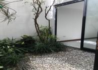 Escazu condominios amueblados en alquiler, Escazu CR condos amueblados alquiler, alquiler condominios amueblados Escazu San Jose