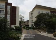 Escazu Distrito 4 condos en alquiler, Escazu condominios amueblados en alquiler