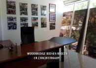 Escazu oficinas en alquiler, CR Escazu oficinas en alquiler, Alquiler de oficinas Escazu San Jose
