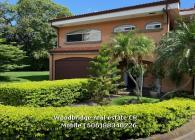 Casas en venta Santa Ana Costa Rica, venta de casas en Santa Ana San Jose CR,Costa Rica casas en venta en Santa Ana,CR bienes raices Santa Ana|casas venta